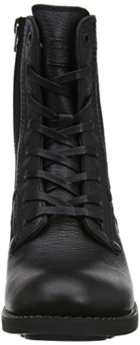 RAW G Labour Damen Biker STAR Boot 55qU0xPn