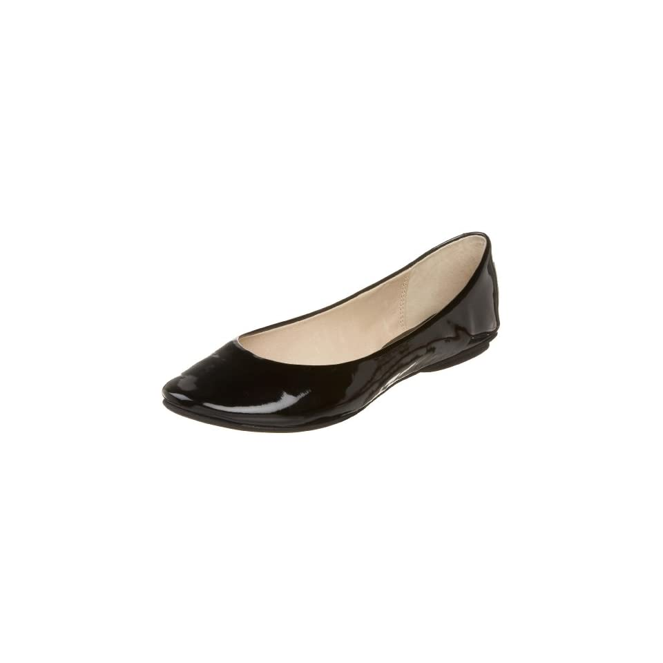 Kenneth Cole REACTION Women's Slip On By Ballet Flat Shoes