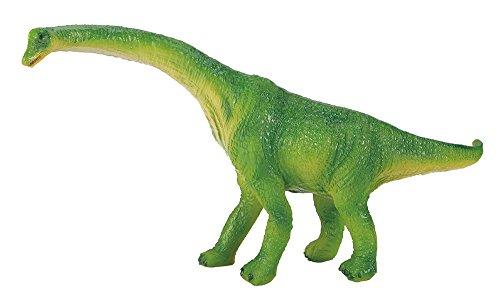 (National Geographic Brachiosaurus Dinosaur by)