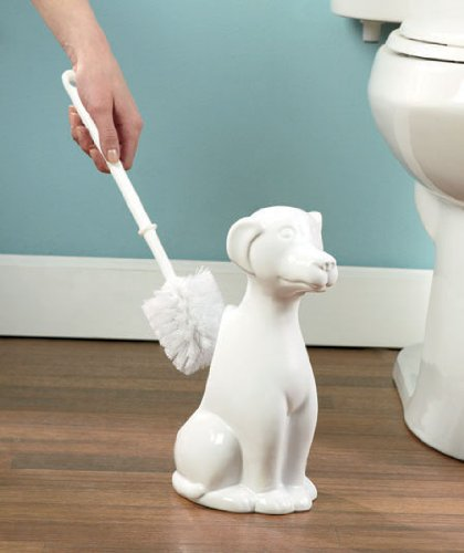 . dog bathroom decor   Decoration For Home