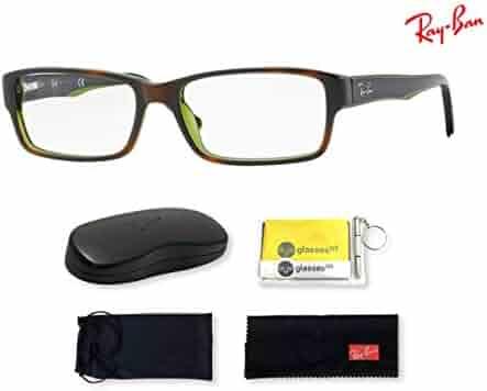 b3429d88df Shopping Ray-Ban or RIVBOS - Sunglasses   Eyewear Accessories ...