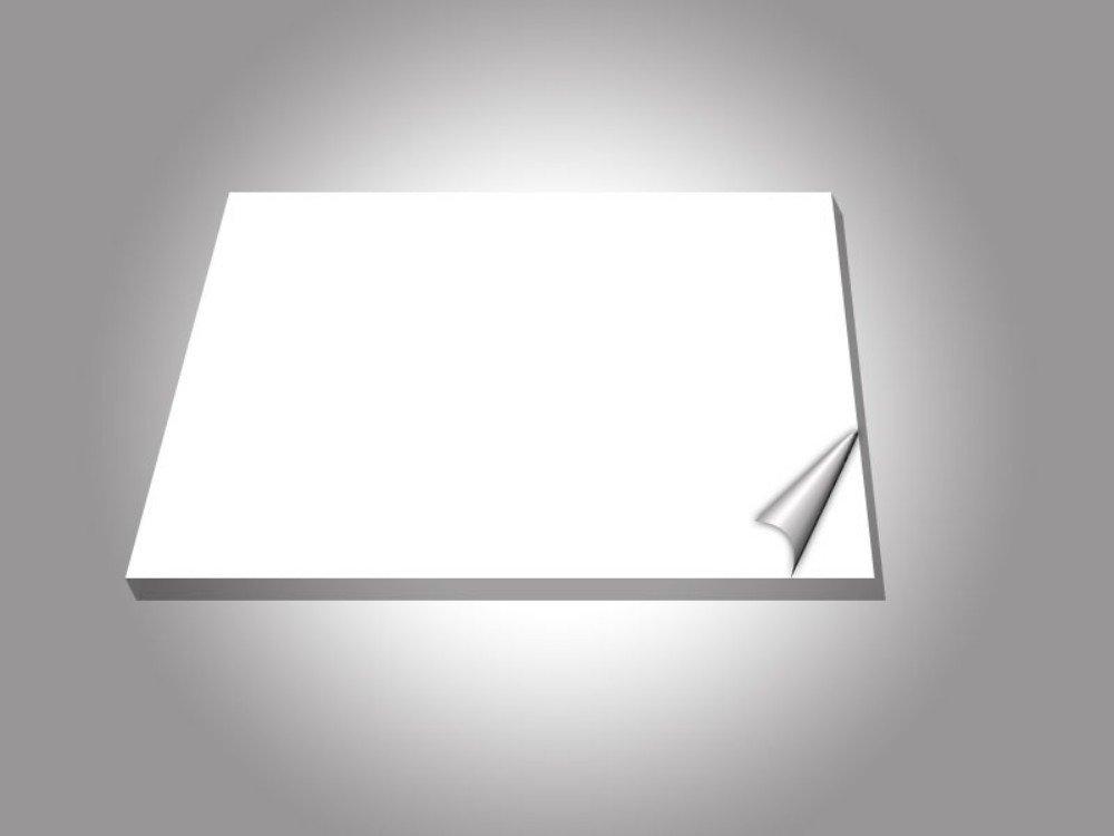 5 Universalstift-Tintenkonverter Standard-Druckkolben-Füll-TintenabsorberVEHWC