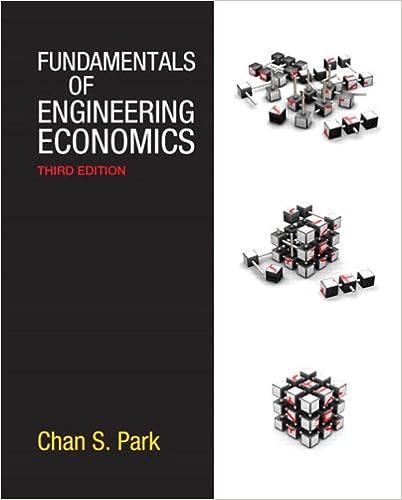 {* FREE *} Fundamentals Of Engineering Economics. France robot Quieres dentro parking 41pRfnad5IL._SX400_BO1,204,203,200_