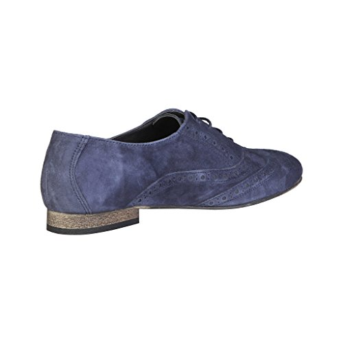 Cardin Oxford Donna Scarpe Pierre Pelle in 8BZRxqw