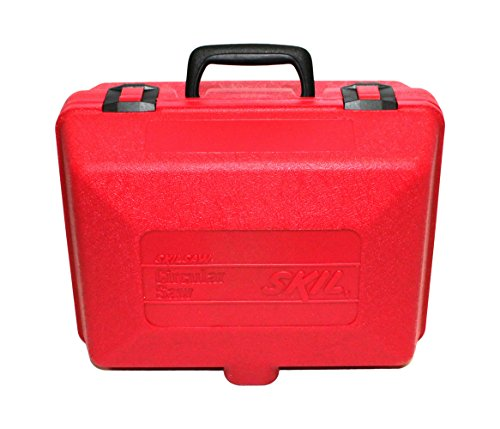 Skil Parts 2610095250 Carry Case Review