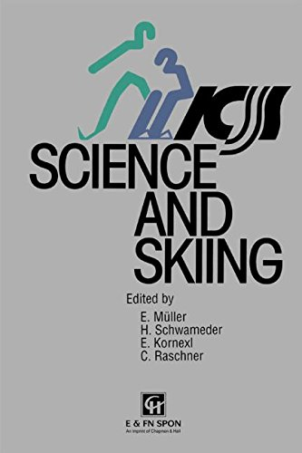 (Science and Skiing )