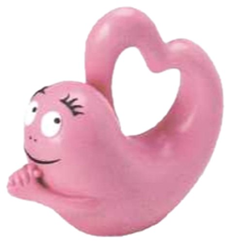 176 CMPA5|#CMP 38H5135 CMP Strickfleece 38H5143 Hot Pink Giacca Bambine e Ragazze