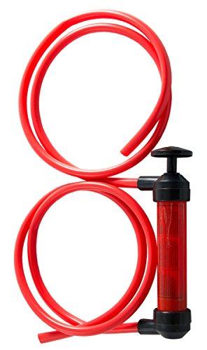 Hopkins 10803 FloTool Transfer Pump