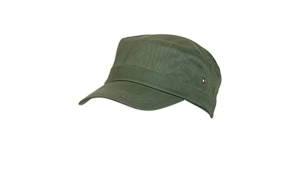 Fidel Castro Army gorra militar Snapback hat cap gorra new ...