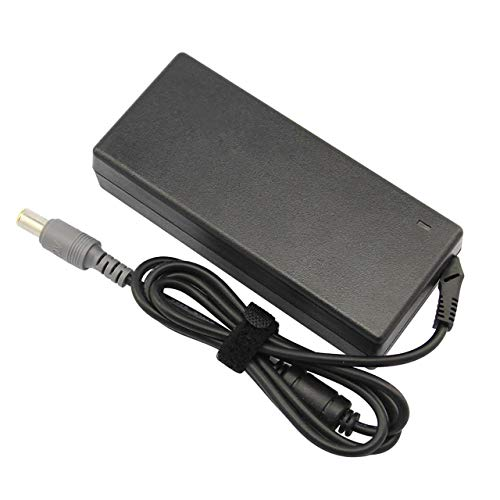 Lenovo Thinkpad T400 T410 T410i T400s T420 T420s T500 T510 T510i Laptop AC Adapter Charger Power Cord