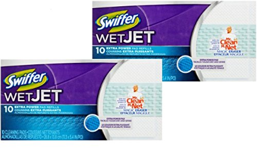 swiffer-wet-jet-extra-power-cleaning-pad-refillsthis-super-absorbent-pads-trap-and-lock-away-dirt-in