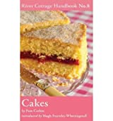 [CAKES BY CORBIN, PAM]HARDBACK