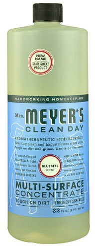 Mrs-Meyers-Clean-Day-Multi-Surface-Concentrate-Bluebell-32-fl-oz