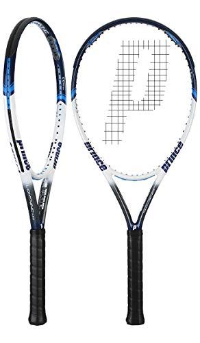 Prince Lightning 110 Tennis Racquet (4 -