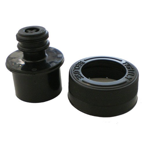 Bissell Cap and Insert for Clean Solution Tank, 2035541 (Bissell Quick Steamer Parts compare prices)