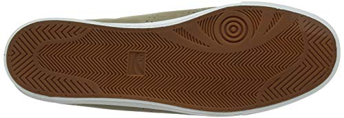 Superga Nubucku Adulte Mixte Baskets Mushroom 2843 936 I5IwrZq8v