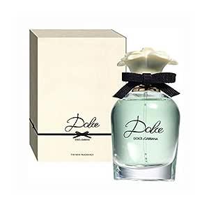 Dolce & Gabbana Dolce by Dolce & Gabbana - perfumes for women - Eau de Parfum, 75 ml