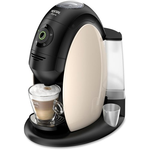 NES34341-Alegria-510-Cafe-Coffee-Machine