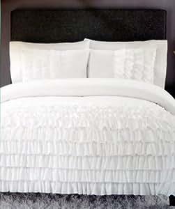 Cynthia Rowley Extra Long Twin Bedding