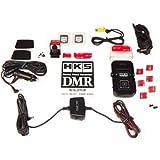 HKS (49010-AK002) Direct Multi Recorder
