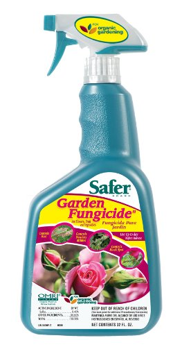 safer-brand-garden-fungicide-ready-to-use-24-ounces-5455