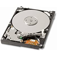 Toshiba MK3276GSX 320 GB 2.5 Internal Hard Drive