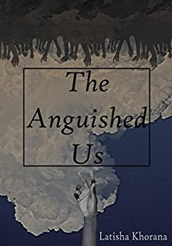 Download for free The Anguished Us
