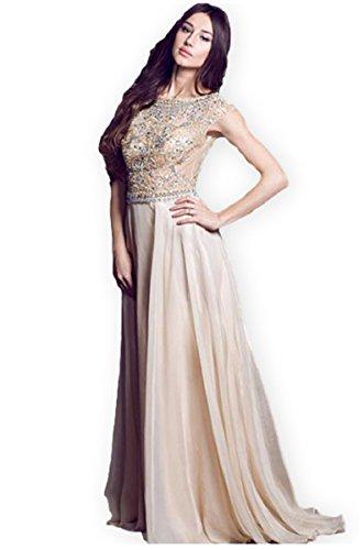 88174 dress - 1
