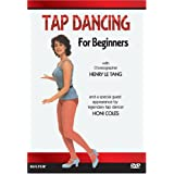 Tap Dancing for Beginners / Henry Le Tang