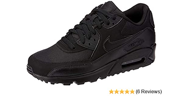 nike air max command amazon