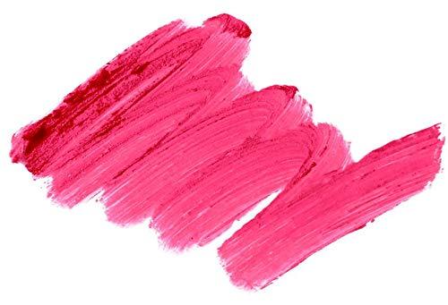 Flower Beauty HydraSilk Lip Butter (Blush Petal)