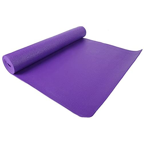 anti tear yoga mat