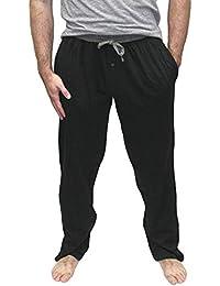 X-Temp Men`s Jersey Pant with ComfortSoft Waistband