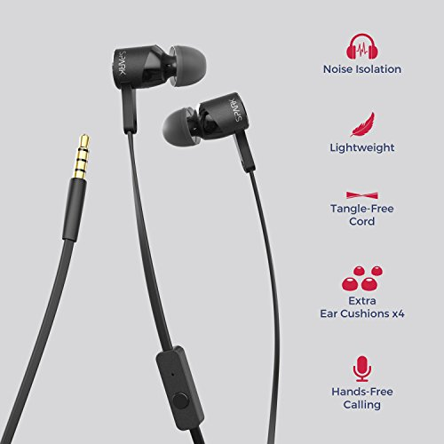 Buy earbuds under 20 dollars