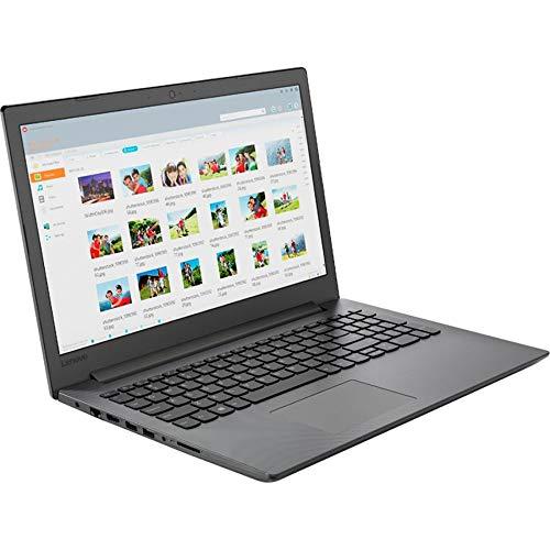 Lenovo IdeaPad 130 15.6