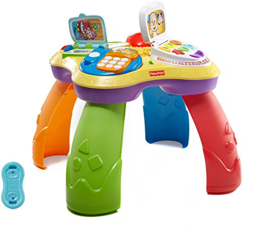 fisher-price-laugh-learn-puppy-friends-learning-table