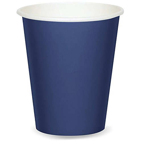 Man 9 Ounce Cups - 8