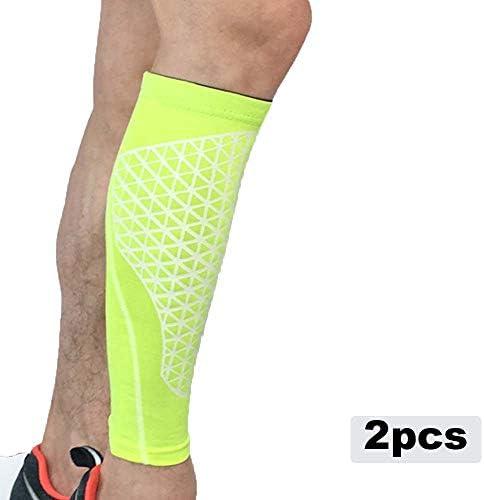 膝のサポート - プレミアム圧縮膝スリーブ - 実行するためのメニスカス涙 - ベストのための膝ブレース膝サポーター - クロスフィット - 野球 - メンズ - キッズ - ペアラップ