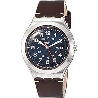 Relógio Swatch Happy Joe Flash - YWS440