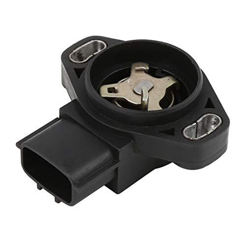 sourcingmap SERA483-06 Throttle Position Sensor Replacement: