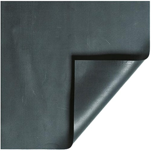 15' x 15' Patriot 20 mil PVC Pond Liner by Patriot