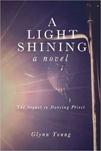 Gratis ebøker og magasinnedlastinger A Light Shining by Glynn Young RTF