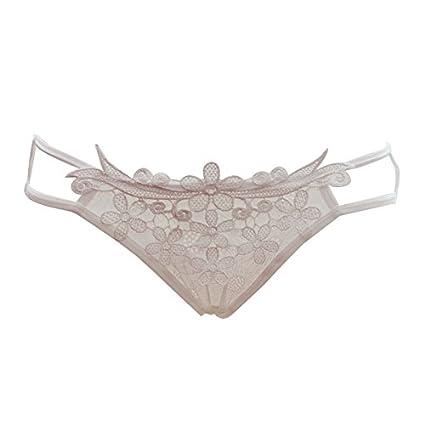 RangYR* Bustiers encajes ropa interior femenina tentación 3 ...