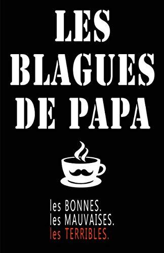 Blanc Sur Noir [Pdf/ePub] eBook