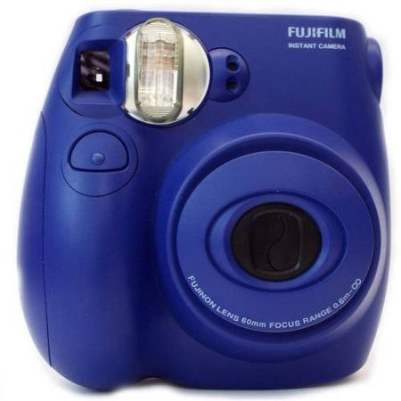 Fujifilm-Instax-Mini-7S-Instant-Camera-Certified-Refurbished