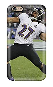 Robin Boldizar's Shop For Iphone 6 Premium Tpu Case Cover Ray Rice Protective Case