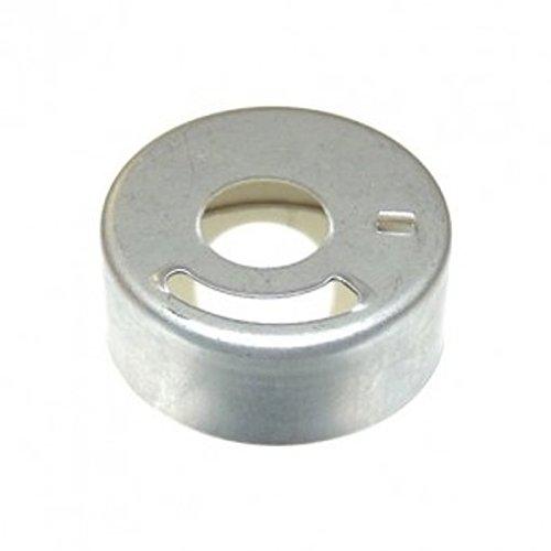 /04050002/Shell Inner Yamaha, RECMAR paf25/