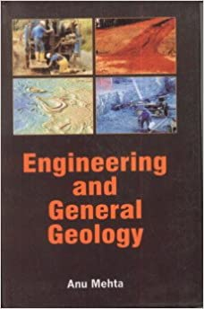 Book Engineering and General Geology