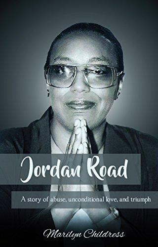 Search : Jordan River (Historical Fiction)