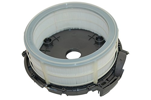 (Genuine Dyson 92244402 922444-02 Post Filter Assembly For Dc39)